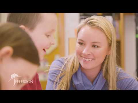 childhood-education-tv-commercial