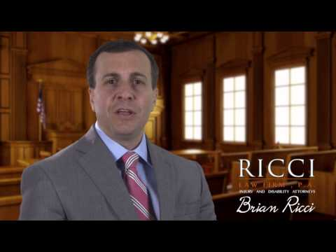 The Most Common Medical Malpractice Injuries in North Carolina | Ricci Law Firm, P.A.