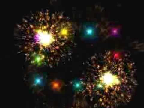 Happy Diwali Firework ,2013 Firework