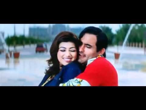 Shaadi Se Pehle Video Song - YouTube.flv