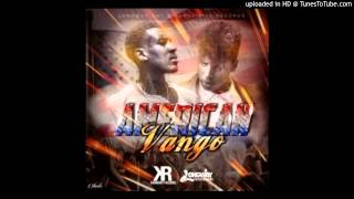 Coca Vango - Options Feat Yakki Divioshi Prod By 2 Aries