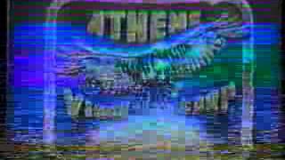 greek vhs distributors of 80s-90s compilation