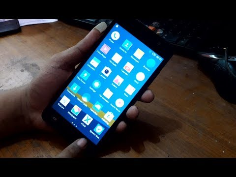 How To Hard Reset Infinix Note 4 X572 ,  Note 4 Pro, Android Nougat 2017.
