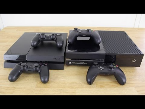 Como Ganhar um Xbox One/PS4 Sem pagar NADA.