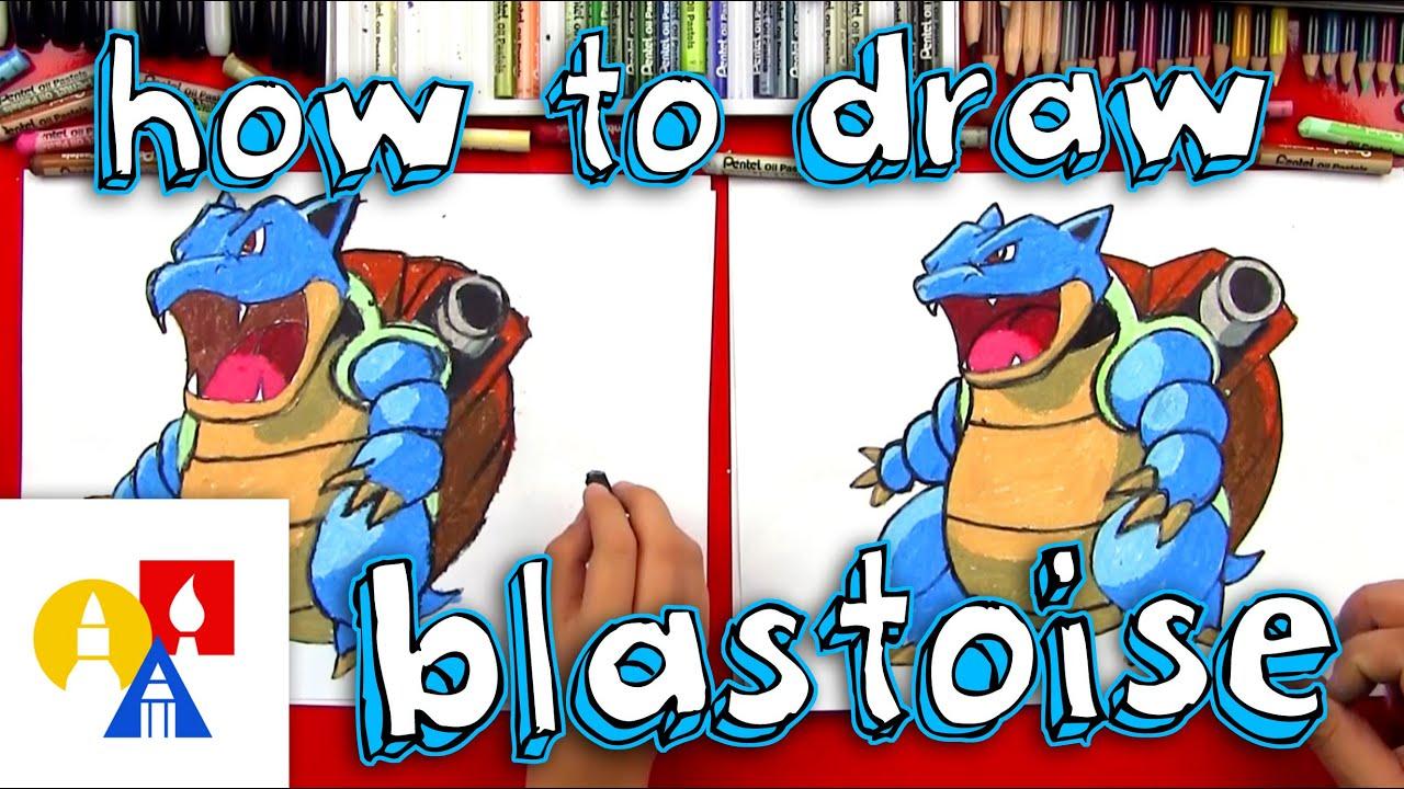 how to get pokemon sweet 2 on vba