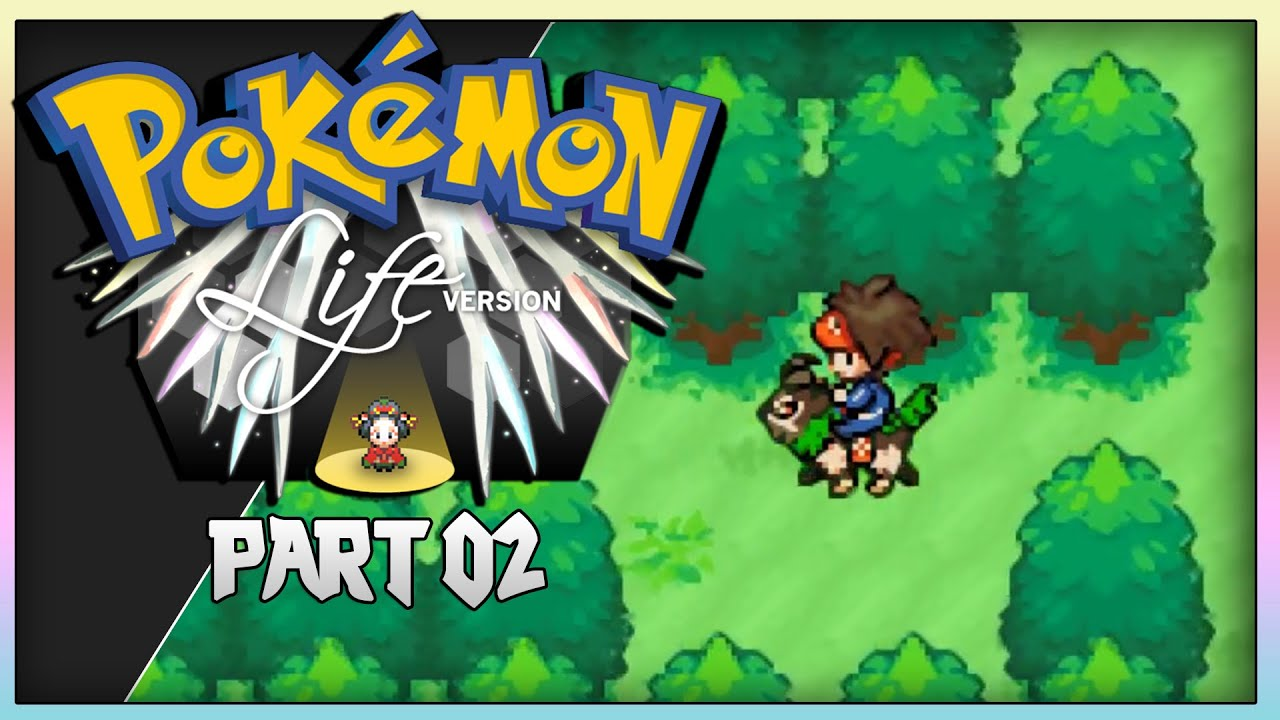 best pokemon rom hacks free download - Apan Archeo Forum