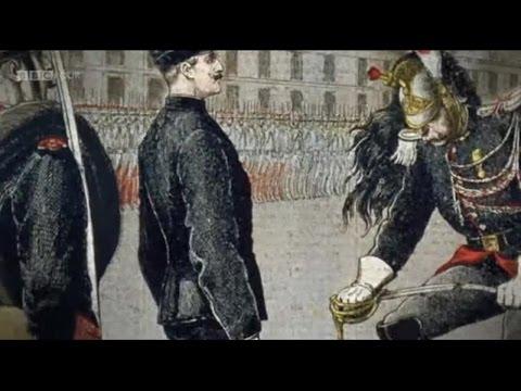 Sex and Sensibility The Allure of Art Nouveau 1of3 Paris
