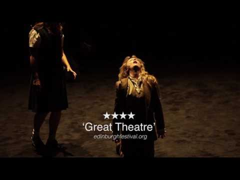 See what the audience thought of Picnic at Hanging Rock