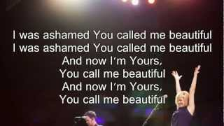 Forever And A Day - Bethel Church (Feat. Jenn Johnson) (Worship Song with lyrics)