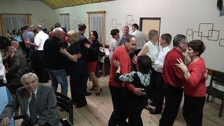 Download Hasičský ples v Kvasejovicích se vydařil MP3 song and Music Video