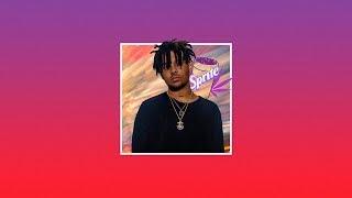 "FREE Lil Pump x Smokepurpp Type Beat - ""Codeine"" (Prod. Sounds Need To Talk) Trap/Cloud Instrumental"