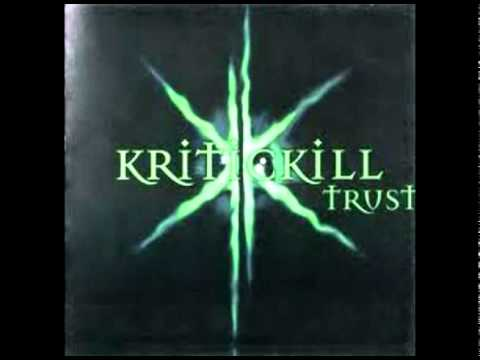Kritickill | Discography & Songs | Discogs
