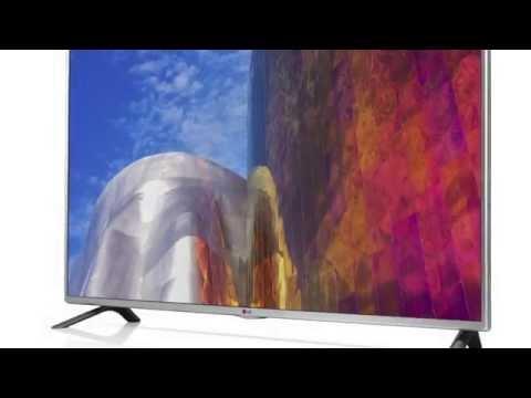 60 inch lg hd 1080p tv