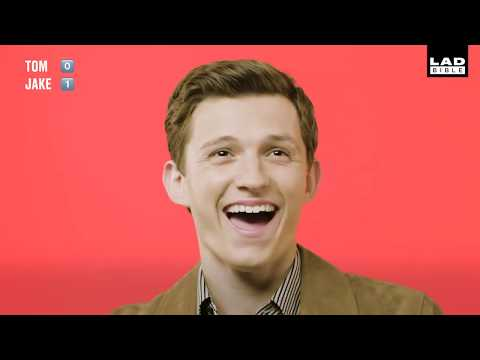 tom-holland-but-it's-just-him-laughing