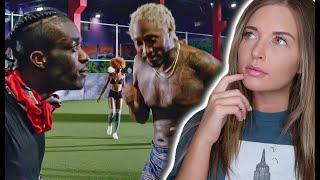 Future & Lil Uzi Vert - That's It | MUSIC VIDEO REACTION