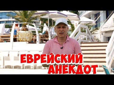 Гостевая Книга  Санкт-Петербург,Россия,и