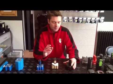 rigenerazione-e-ricostruzione-pacco-batteria-avvitatore-al-femak-store-vda