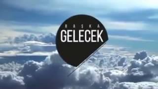 CHP Gençlik Kolları'ndan dikkat çeken video!