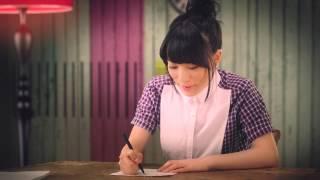 千菅春香 - ジュ・ジュテーム・コミュニケーション