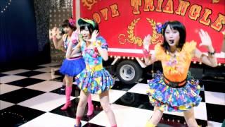 AKB48チームサプライズによる 重力シンパシー公演第十弾「素敵な三角関...