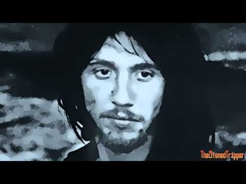 Stevie Wright - Evie (Part I, II & III) [Lyrics] [720p]