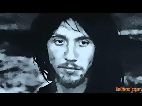 Stevie Wright - Evie (Part I, II & III) [Lyrics] [720p]
