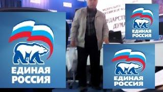 видео Какая хозяйственная деятельность Северного Ледовитого...