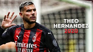 """👕use discount code """"luty"""" to grab the latest, high quality replica football jerseys with free shipping from lusoccer at https://www.lusoccer.com/theo hernan..."""