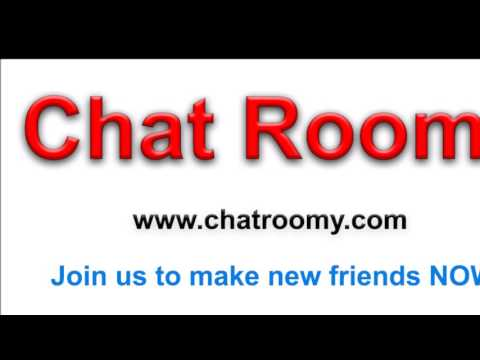 ChatRoomy - Free Chat Room, Teen Chat And More Chat Room