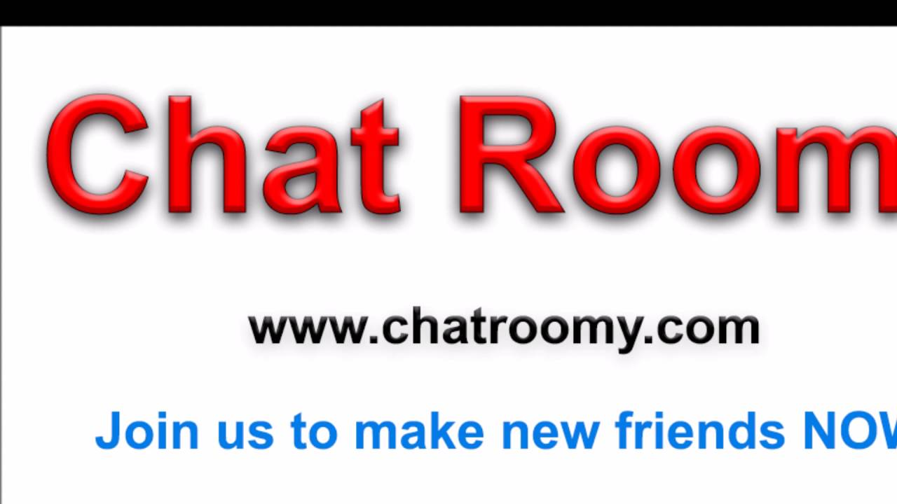 New free teen chat rooms #9