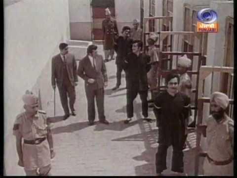 Rare punjabi and Mohamad Rafi Song