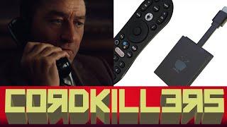Cordkillers 297 - The TiVOngle (w/ Hammond Chamberlain)