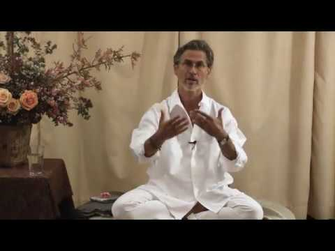 Universal Egoity & the Fivefold Nature of Oneness