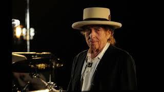 Bob Dylan - Tweedle Dee & Tweedle Dum (Germany 2015)