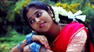 என்னை தொட்டு அள்ளி கொண்ட | Ennai Thottu Alli Konda HD |  Unna Nenachen Pattu Padichen
