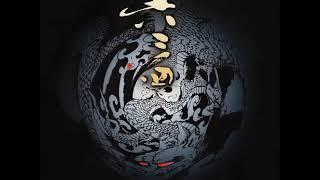 01 - 六三四 (Musashi) - 鳳凰 (Hou Ou)