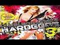Clubland X-Treme Hardcore Vol 3 CD 2 Breeze