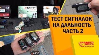 видео охранные системы
