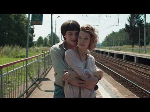 Сериал Волшебник (2019) 1-8 серии русский телесериал на Первом канале