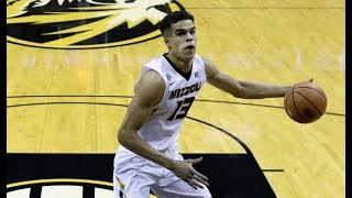 Michael Porter Jr - Highlights 2018
