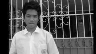 Talambuhay ni Fransisco Balagtas (group 1 SRCS)