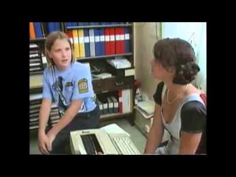 Soff-i-Propp med Robyn (1996)