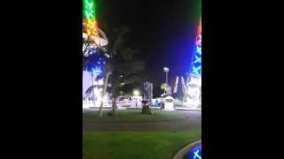 Video Super Swing Al-Shallah In Jeddah download MP3, 3GP, MP4, WEBM, AVI, FLV Juli 2018