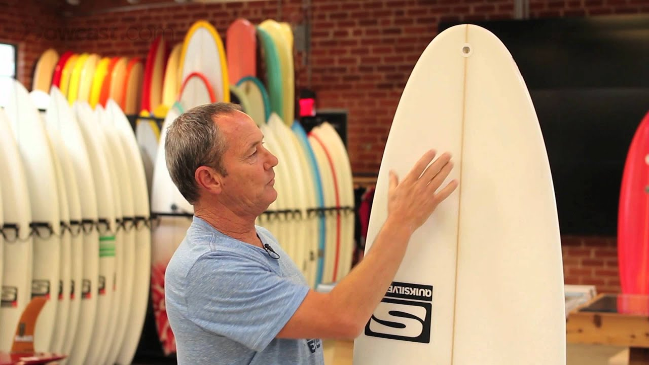 how to get a free surfboard