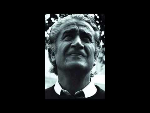 Sibelius Violin Concerto op.47 - I.Turban - S.Celibidache - MPO 1986