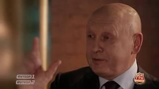 Николай Павлов: Я платил своим помощникам, водителям и агрономам