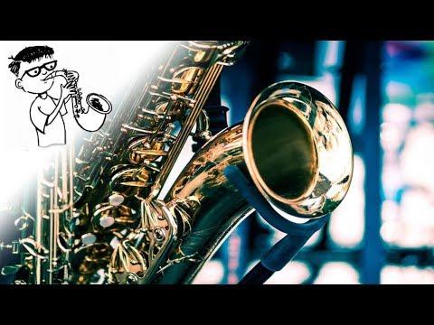 download I FEEL JESUS - Instrumental | Uriel Vega | CALMING MUSIC FOR PRAYER, HEALING, SOAKING |