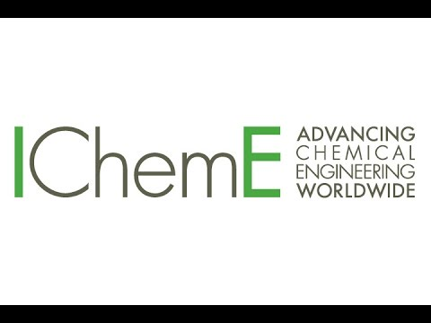 ICHEME - Advancing Chemical Engineering Worldwide Member Group Launch