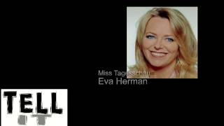 KenFM Alternative Medien - Verschwörungstheorien verschmutzen das Nest - Ken Jebsen