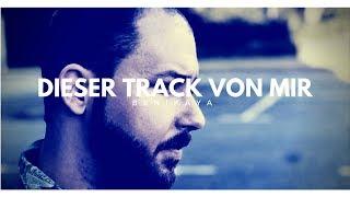 BENIKAYA - DIESER TRACK VON MIR (prod. by TinoxBeatz & MrK) (Offizielles Musikvideo) (2012)